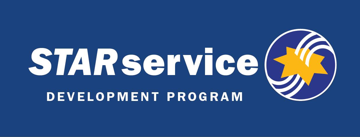STARservice Development Program