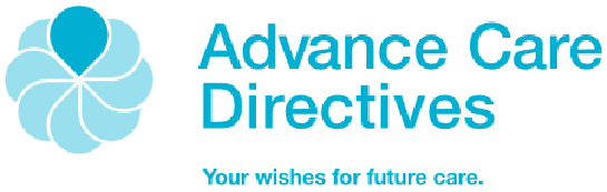 Advance care directive logo