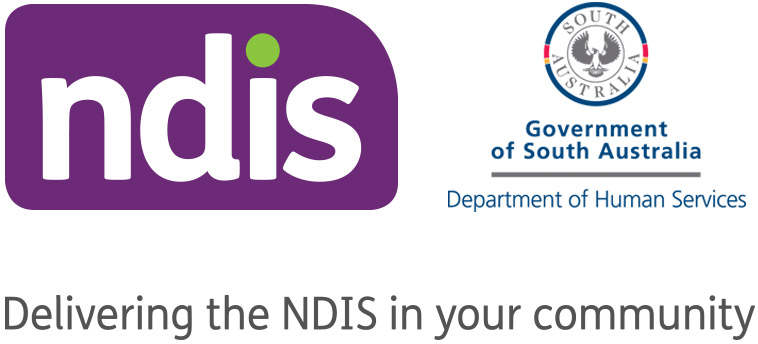 NDIS and DHS - delivering the NDIS in your community